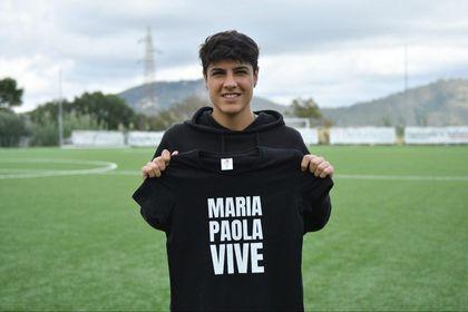 Napoli Calcio femminile: con l'Inter la partita delle partite