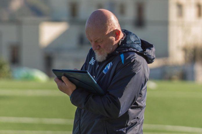 Napoli Calcio femminile: a Roma esordio per Pistolesi